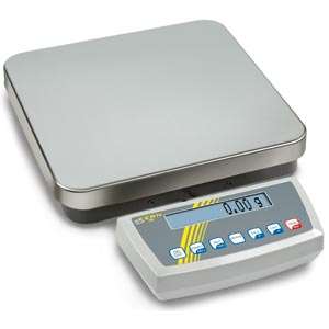 Bilancia di precisione DS 36K0.2 (36 kg x 0,2 g) (art. DS36K0.2)